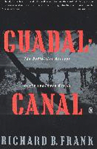 [해외]Guadalcanal