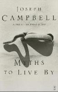 [해외]Myths to Live by
