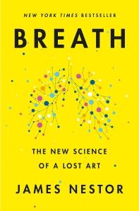 [해외]Breath (Hardcover)