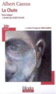 [해외]Chute (Paperback)