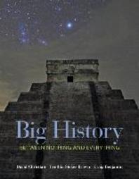 [해외]Big History