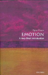 [해외]Emotion