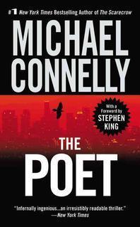 [해외]The Poet (Mass Market Paperbound)