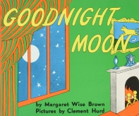 [해외]Goodnight Moon
