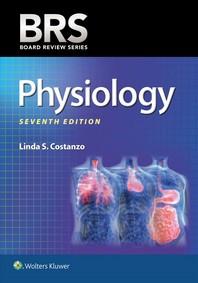 [해외]Brs Physiology