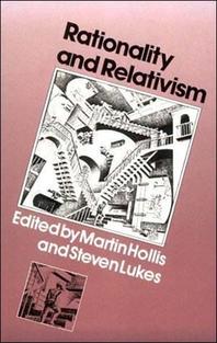 Rationality & Relativism(P)
