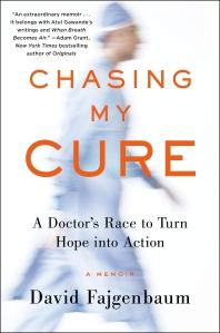 [해외]Chasing My Cure