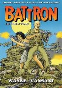 Battron
