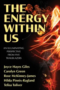 The Energy Within Us