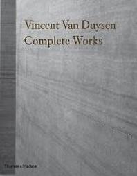[해외]Vincent Van Duysen