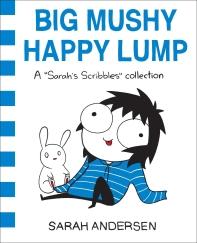 [해외]Big Mushy Happy Lump, 2