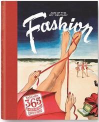 Taschen 365 Day-By-Day