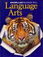 LANGUAGE ARTS. 4
