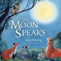 [해외]The Moon Speaks