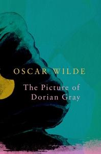 [해외]The Picture of Dorian Gray (Legend Classics) (Paperback)