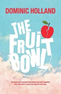 [해외]The Fruit Bowl