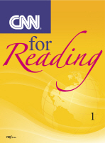 CNN FOR READING. 1