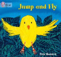 [해외]Jump and Fly