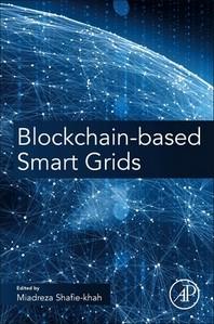 [해외]Blockchain-Based Smart Grids