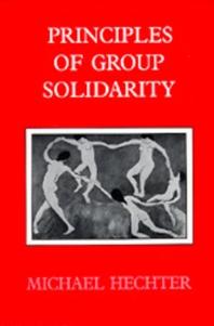 Principles of Group Solidarity