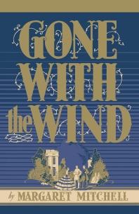 [보유]Gone with the Wind
