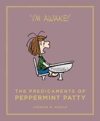 [보유]The Predicaments of Peppermint Patty