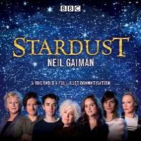 [해외]Stardust (Compact Disk)