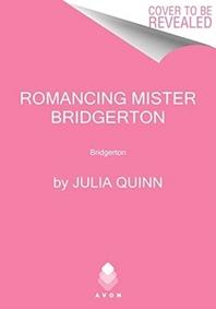 [해외]Romancing Mister Bridgerton (Mass Market Paperbound)