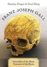 [해외]Franz Joseph Gall