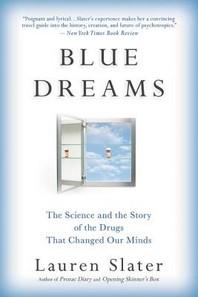 [해외]Blue Dreams
