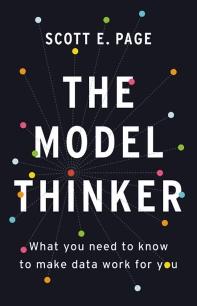 [해외]The Model Thinker