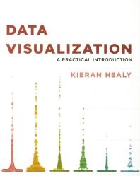[보유]Data Visualization