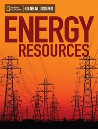 Energy Resources: 960L (Global Issues)