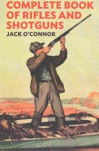 [해외]Complete Book of Rifles And Shotguns (Paperback)