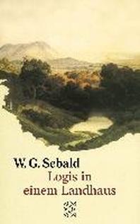 [해외]Logis In Einem Landhaus (Paperback)