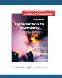 Introduction to Chemistry (무료배송)