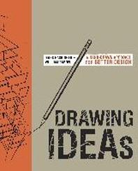 [해외]Drawing Ideas