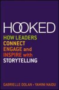 [해외]Hooked (Paperback)