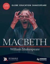 [해외]Macbeth. (Paperback)