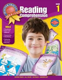 Reading Comprehension Grade. 1