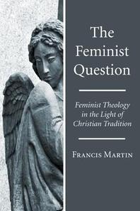 The Feminist Question