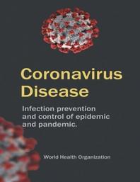 [해외]Corona Virus Disease