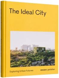 [해외]The Ideal City
