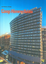 COOP HIMMELBLAU(양장본 HardCover)