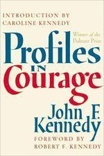 [해외]Profiles in Courage