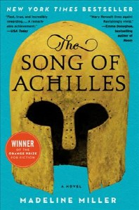 [해외]The Song of Achilles
