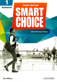 Smart Choice. 1(Workbook)