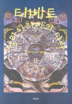 티베트 달라이라마의 나라