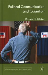 [해외]Political Communication and Cognition