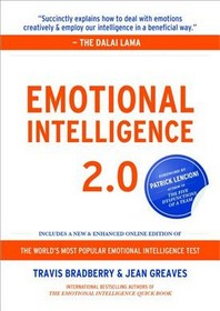 [해외]Emotional Intelligence 2.0